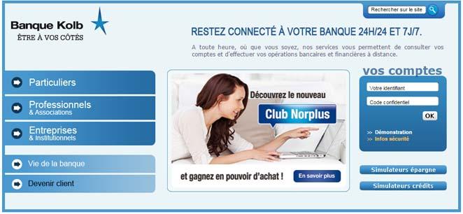 Banque ouverture compte bancaire en ligne - Credit carrefour pieces justificatives ...