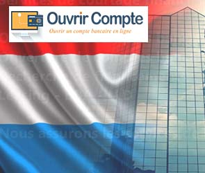 compte bancaire offshore au luxembourg