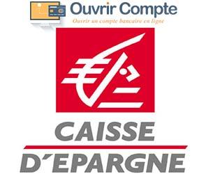 Image Result For Credit En Ligne Mon Credit Particulier