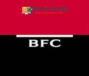 banque BFC net