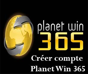 planet win 365 verifié
