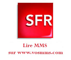 consulter mms sur vosmms sfr