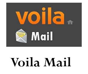 se-connecter-webmail-voila