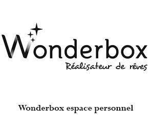 espace-personnel-wonderbox