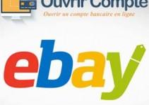 créer compte ebay pro