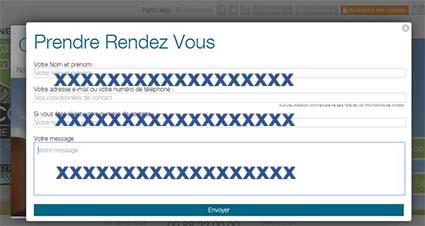 compte CA Aquitaine en ligne