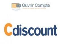 espace client cdiscount