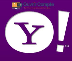 Yahoo inscription fr