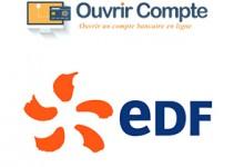 espace client EDF particulier