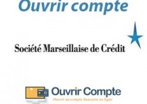 création compte SMC en ligne