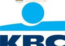ouvrir compte kbc en ligne