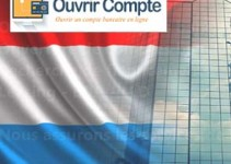 compte bancaire offshore au luxembourg