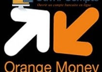 inscription orange money en ligne