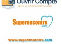 inscription sur superencontre