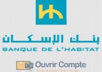 banque bh tunisie