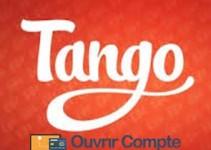 installer application tango