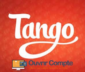 installer application tango