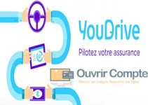 assurance youdrive auto