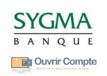 sygma banque de rachat crédit