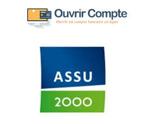 courtier assu2000 en ligne