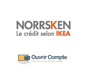 norrsken cr dit en ligne pour achats chez ikea france. Black Bedroom Furniture Sets. Home Design Ideas