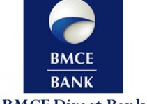 BMCE direct bank maroc