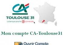 ca-toulouse31 espace client