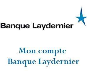 vos comptes banque laydernier en ligne. Black Bedroom Furniture Sets. Home Design Ideas