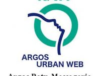 argos-ratp-messagerie-urban-web