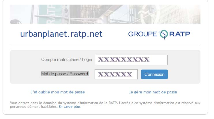 compte-urbanweb-ratp-messagerie