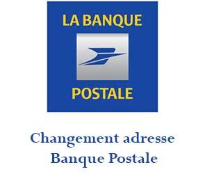 la-banque-postale-changement-adresse