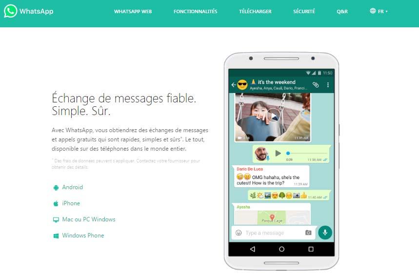 creer-compte-whatsapp-gratuit