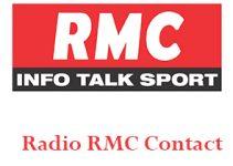 contacter-rmc-radio