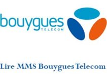 lire-mms-bouygues-telecom