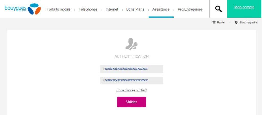 lire-ses-mms-bouygues-telecom