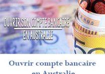 ouvrir-compte-en-banque-australie
