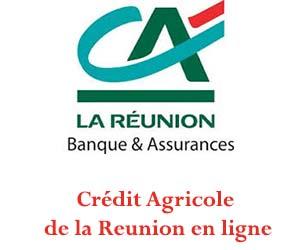 Image Result For Credit Agricole En Ligne La Reuniona