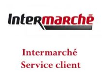 Intermarché Service client
