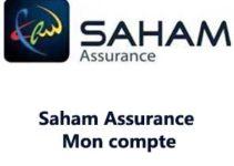 Saham Assurance Mon compte