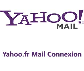 Yahoo Mail Registration, Sign Up to all major Languages ...