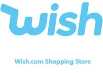 site wish.com shopping store