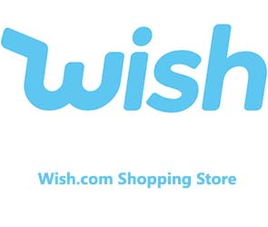 "(WHAT THE TECH) - Is ""Wish"" the real deal or a scam? If you've watched any cable television lately you probably ran across a commercial for a new shopping app called ""Wish""."