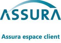 Assura Suisse espace client