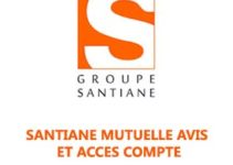 SANTIANE MUTUELLE AVIS