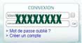 CGRM.fr mon compte