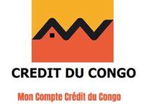 banque Crédit du Congo en ligne