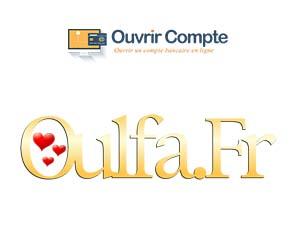 Oulfa fr inscription