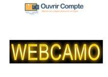 webcamo rencontres tchat