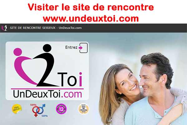 Site de rencontre sans inscription ni email Chambaron