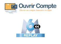 6play.fr code